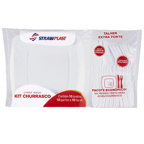 Kit-Churrasco-c-30---Strawplast