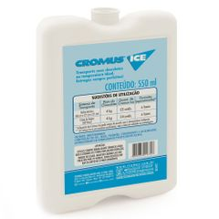 Cromus-Ice-550ml---Transporte-Chocolate