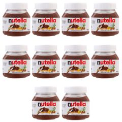 kit-nutella-140g