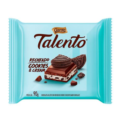 Chocolate-Talento-Rechado-Cookies-Cream---Garoto