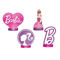 barbie-diamante