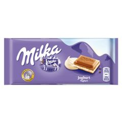 Tablete-de-Chocolate-Joghurt-100g---Milka