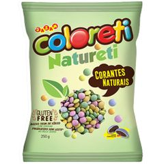 Coloreti-Natureti-250g---Jazam