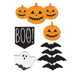 Cartas-Decorativo-Halloween-C-8---Cromus