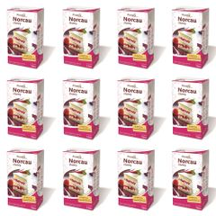Kit-Chantilly-Norcau-Chanty-1L-c-12---Puratos
