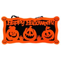 Enfeite-Parede-Decorativo-Happy-Halloween-Ref.H021