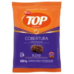 Gotas-Chocolate-Fracionado-Top-Blend-105kg---Harald
