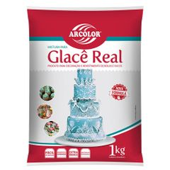 Glace-Real-1kg---Arcolor