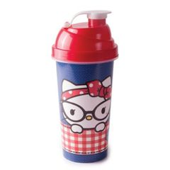 Shakeira-Hello-Kitty-Denim-580ml-