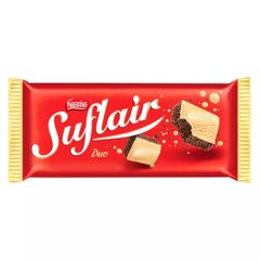 Tablete-Chocolate-Suflair-Duo-110g---Nestle
