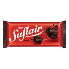 Tablete-Chocolate-Suflair-Dark-110g---Nestle
