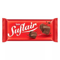 Tablete-Chocolate-Suflair-110g---Nestle