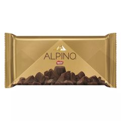 Tablete-Chocolate-Alpino-125g---Nestle