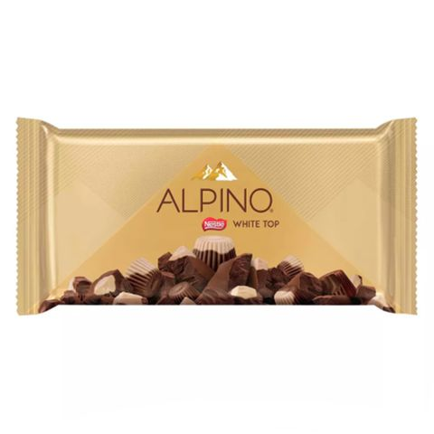 Tablete-Chocolate-Alpino-Nevado-100g---Nestle