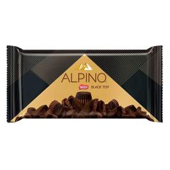Tablete-Chocolate-Alpino-Black-100g---Nestle