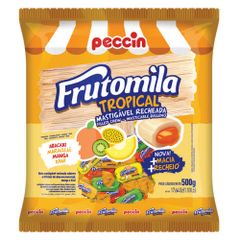 frutomila-tropical-500g