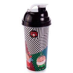 Shakeira-Turma-Monica-Toy-580ml