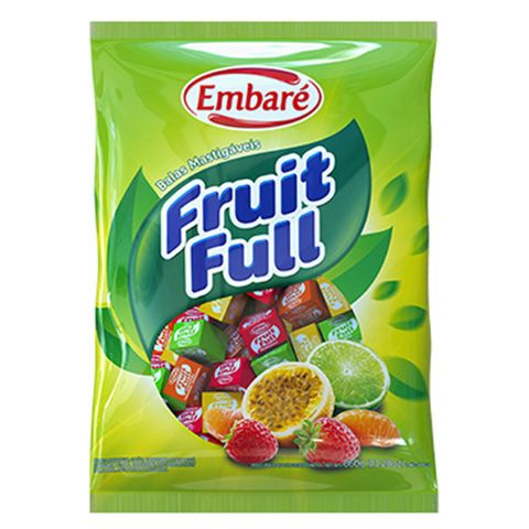Bala-Mastigavel-Fruit-Full-Frutas-660g---Embare