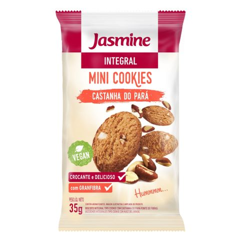 Mini-Cookies-Integral-Castanha-do-Para-35g---Jasmine