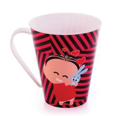 Caneca-Plastica-Monica-360ml---Plasutil