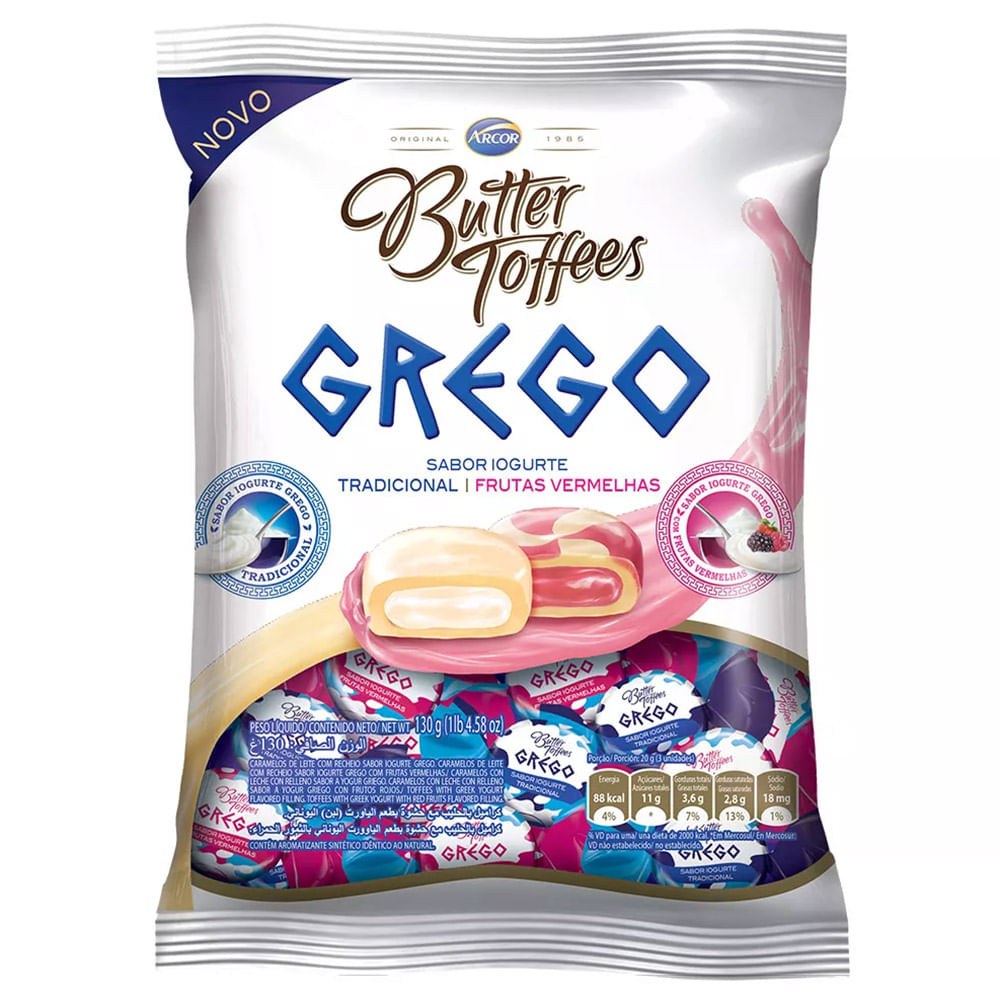 Bala-Butter-Toffees-Grego-Sortido-600g---Arcor