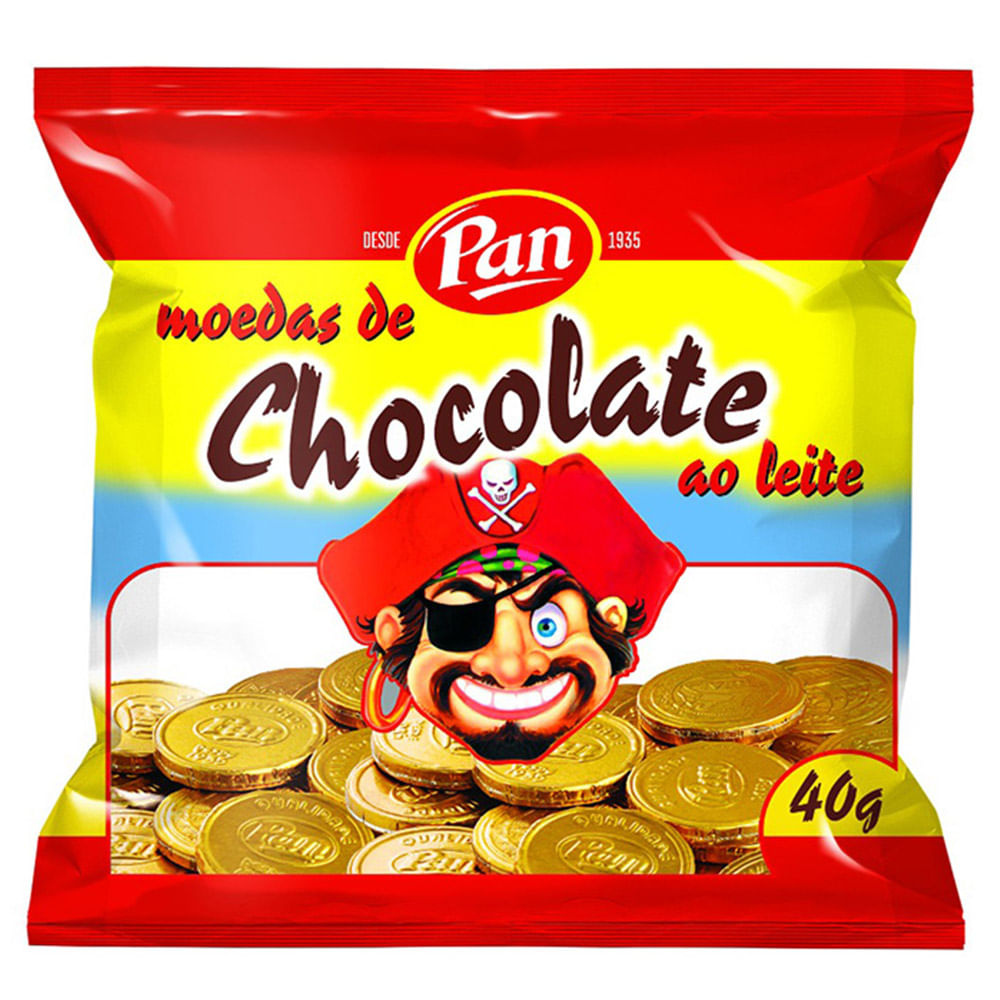 Moedas-de-Chocolate-Pan