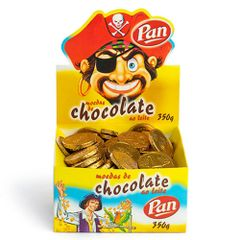 Moedas-de-Chocolate-350g---Pan
