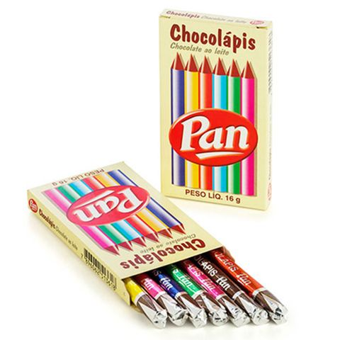 Chocolate-Chocolapis-Pan