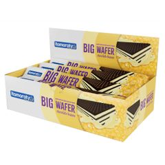 Biscoito-Big-Wafer-Chocolate-Branco-c-20---Itamaraty