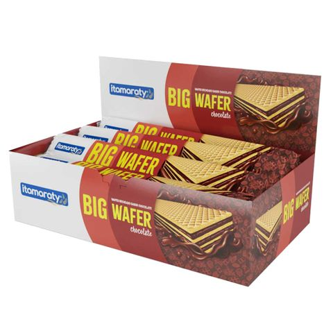 Biscoito-Big-Wafer-Chocolate-c-20---Itamaraty