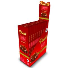 Tablete-Chocolate-Diet-ao-Leite-12X30g---Diatt