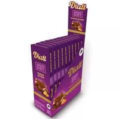 Tablete-de-Chocolate-com-Passas-ao-Rum-Diet-25g-c-12---Diatt
