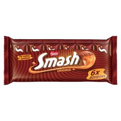Chocolate-Smash-c-6---Nestle