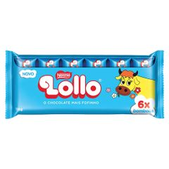 Chocolate-Lollo-c-6---Nestle