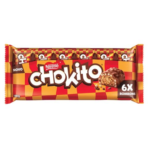 Chocolate-Chokito-c-6---Nestle