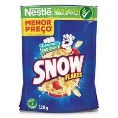 Cereal-Matinal-Integral-Snow-Flakes-120g---Nestle