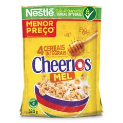 Cereal-Matinal-Integral-Cheerios-Mel-120g---Nestle