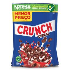 Cereal-Matinal-Integral-Crunch-120g---Nestle