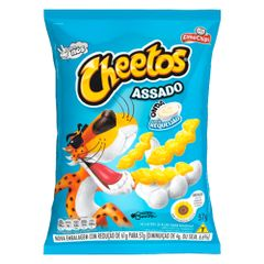Cheetos-Requeijao-57g---Elma-Chips