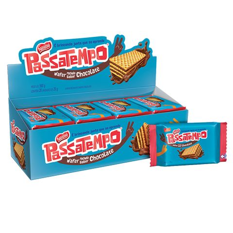 Biscoito-Passatempo-Wafer-Chocolate-20g-c-28---Nestle