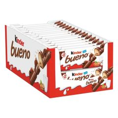 Chocolate-Kinder-Bueno-c-30---Ferrero