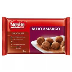 Barra-de-Chocolate-Meio-Amargo-1kg---Nestle