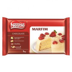 Barra-de-Chocolate-Branco-Marfim-1kg---Nestle