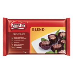 Barra-de-Chocolate-Blend-1kg---Nestle