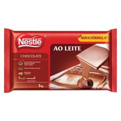 Barra-de-Chocolate-Ao-Leite-1kg---Nestle