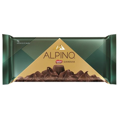 Tablete-de-Chocolate-Alpino-Gianduia-98g---Nestle
