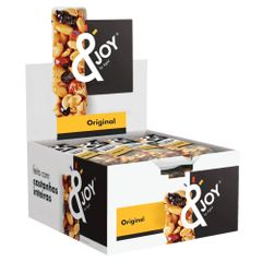 Barra-Mixed-Nuts-Original-30g-c-12---Agtal