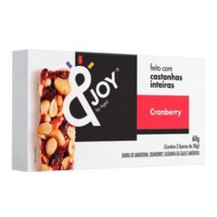 Barra-Mixed-Nuts-Cranberry-c-2---Agtal