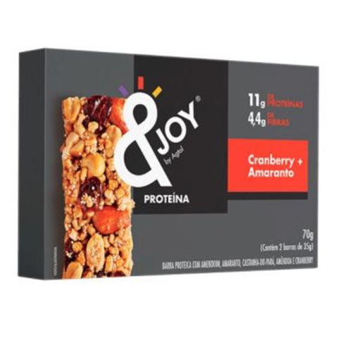 Barra-Protein-Nuts-Cranberry-Amaranto-c-2---Agtal