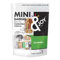 Pouch-Mini-Barras-de-Nuts-Sementes-70g---Agtal--Joy